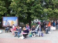 День города Саратов (4)