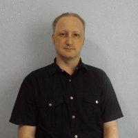 Крайнев Сергей Николаевич - преподаватель эстрадно-джазового отделения