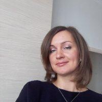 Мартыненко Елена Геннадиевна - преподаватель отделения хореографического искусства